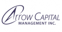 Arrow Capital Management