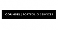 Counsel Portfolio Management