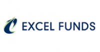Excel funds