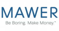Mawer Investment Management Inc