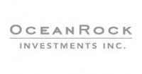 Ocean Rock Investments Inc.