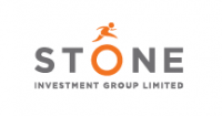 Stone Investment Group Limited