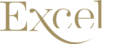 Excel Private Wealth Retina Logo